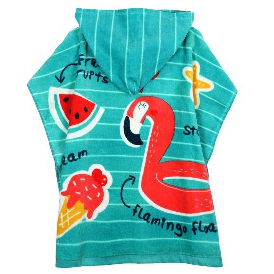 817040-4463-boboli-back-petseta-koukoula-flamingo-floa