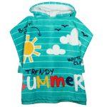 817040-4463-boboli-petseta-thalasis-trendy-summer