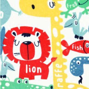 817118-5076-boboli-staba-lion-agori