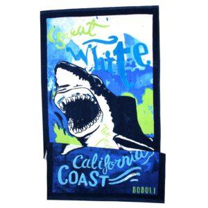 837086-2440-boboli-agori-petseta-thalassis-california-coast