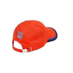 837165-5072-boboli-back-kapelo-portokali-siel-ble-slouro
