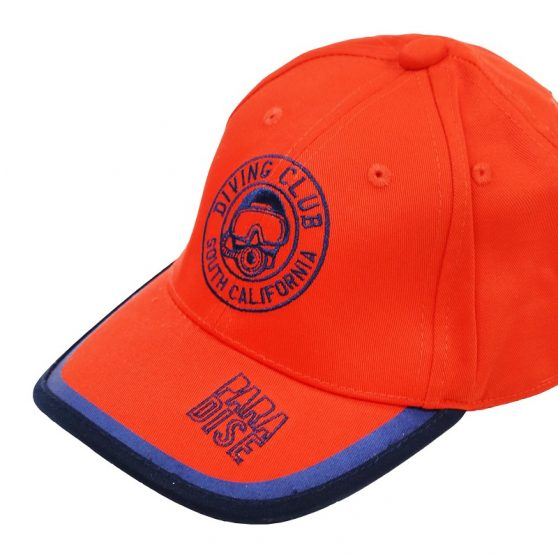 837165-5072-boboli-boy-kapelo-diving-kalifornia-portokali
