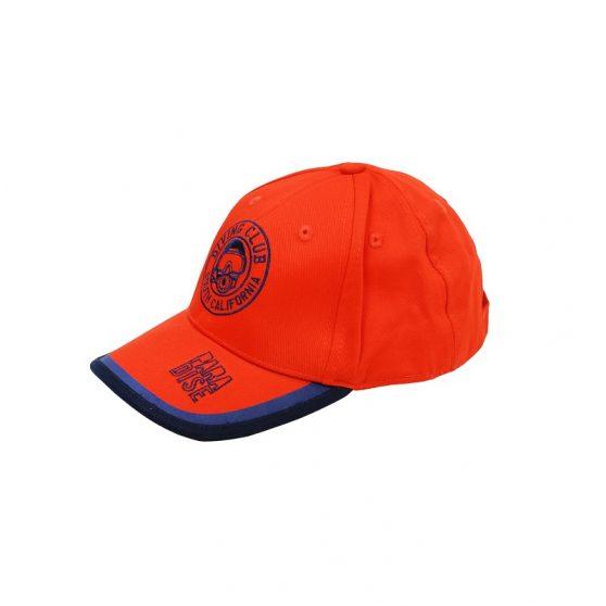 837165-5072-boboli-kapelo-agori-paradise-portokali