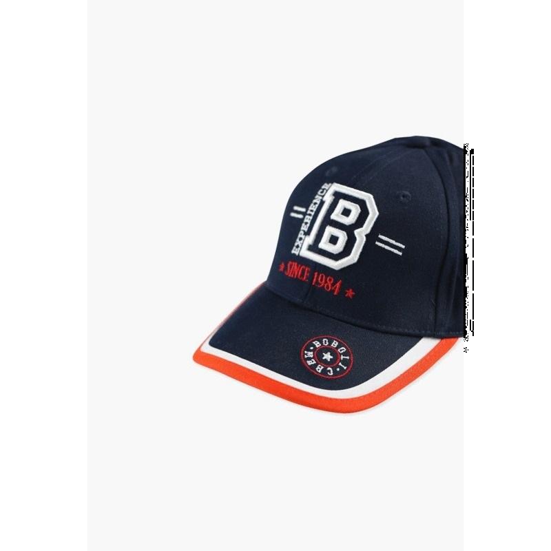 837165-boboli-boy-kapelo-jickey-ble-skouro