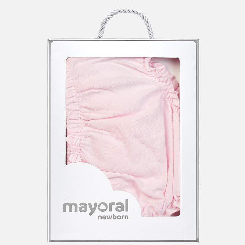 9084-mayoral-brakaki-siskeuasia-roz-koritsi
