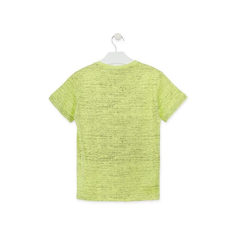 913-1009aa-losan-back-lime-blouza-agori-t-shirt