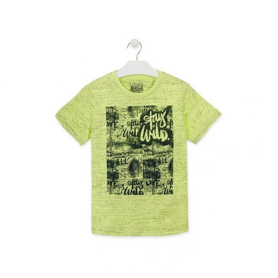 913-1009aa-losan-mplouza-lime-stay-wild-agori-konto-maniki