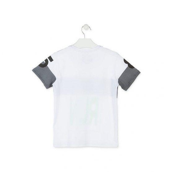 913-1016aa-losan-back-tshirt-agori-leuko-keep-run