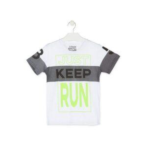 913-1016aa-losan-blouza-just-keep-run-agori-leuko-gri