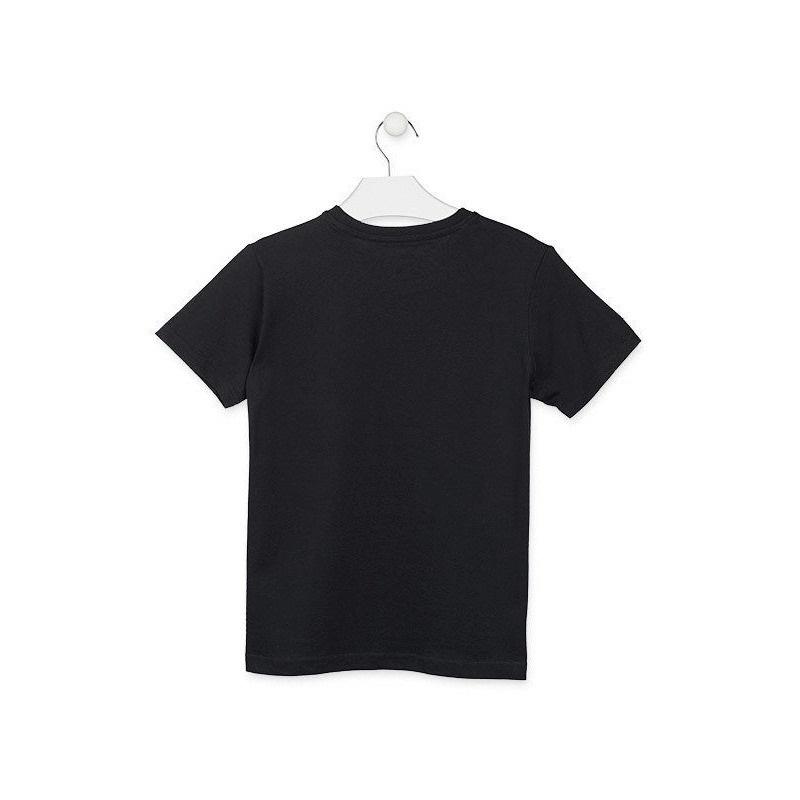913-1201aa-back-losan-tshirt-black-boy