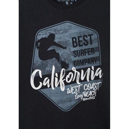 913-1201aa-losan-stampa-best-serfer-company-california-tshir-boy