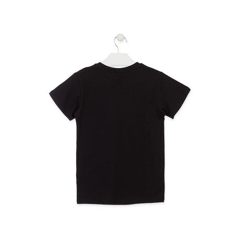 913-1202aa-back-losan-tshirt-monoxromo-mauro-agori