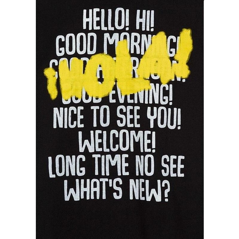 913-1202aa-losan-stampa-hello-hi-hola-blouza-agori