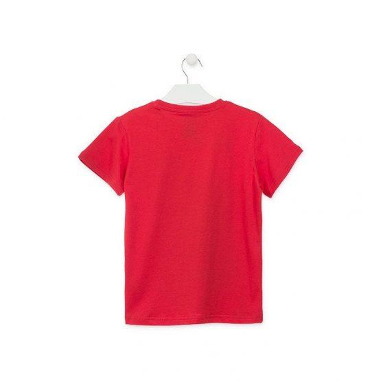 913-1210aa-losan-back-kokkino-tshirt-agori-summer