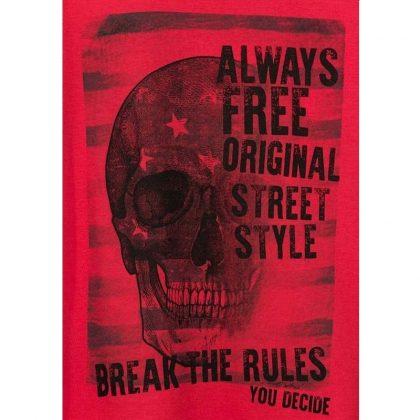 913-1210aa-losan-stampa-break-the-rules-nekrokefali-tshirt-agori