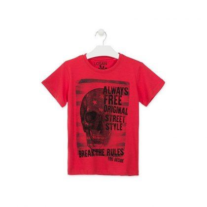 913-1210aa-losan-tshirt-agori-always-free-original-style