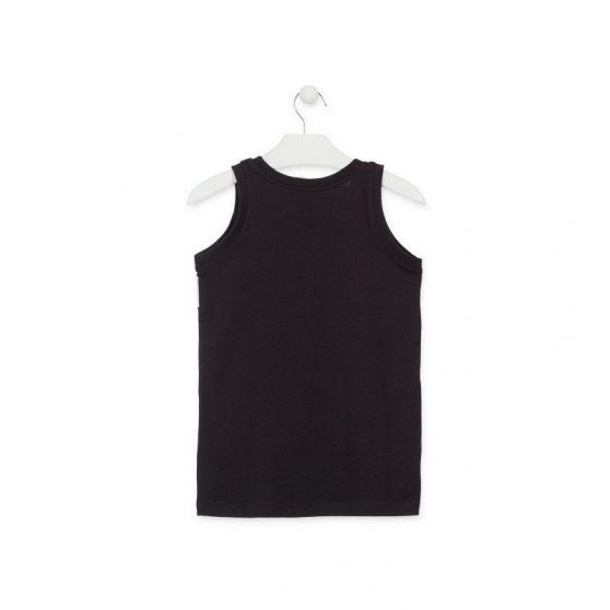 913-1211AA-losan-back-tiranta-blouza-black-agori
