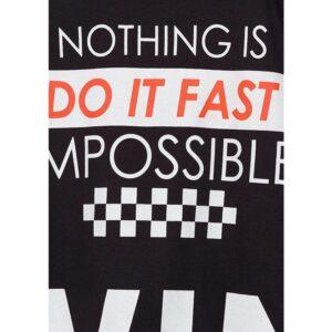 913-1211AA-losan-stampa-do-it-fast-agori-mplouza-tiranta