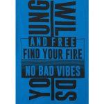 913-1302AA-losan-stampa-find-your-fire-agori-blouza