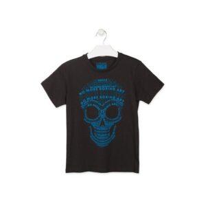 913-1626AA-losan-agori-tshirt-nekrokefali-no-more-boring-rules