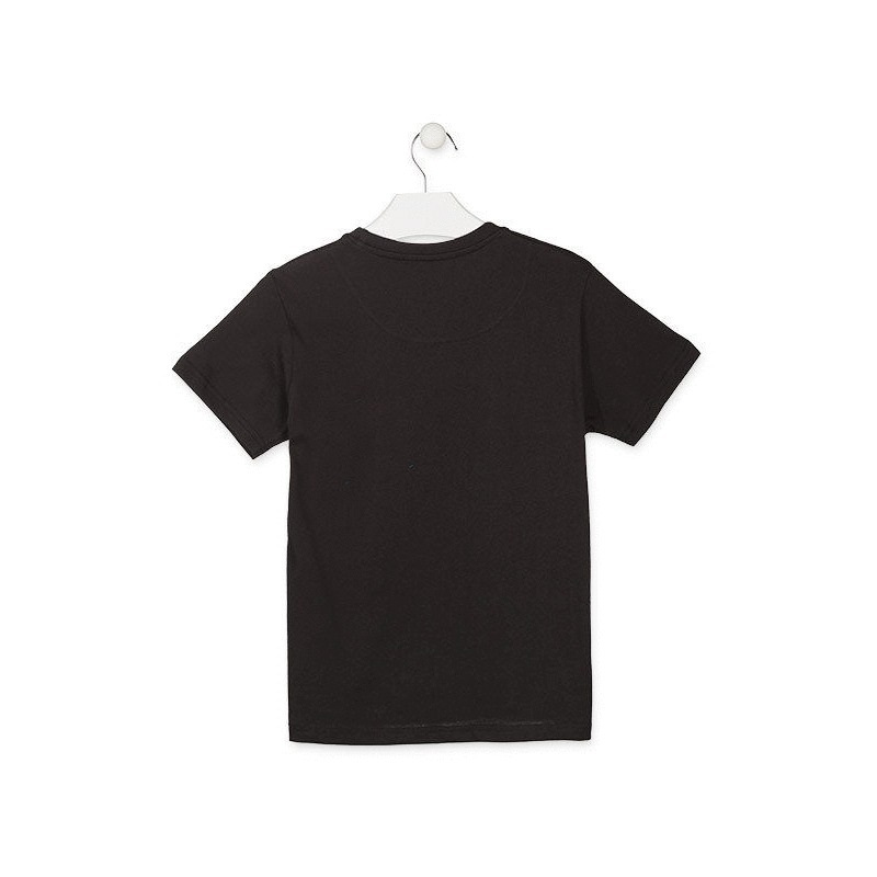 913-1626AA-losan-back-tshirt-blouza-mauri-agori