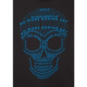 913-1626AA-losan-stampa-nekrokefali-tshirt-no-more-boring-art