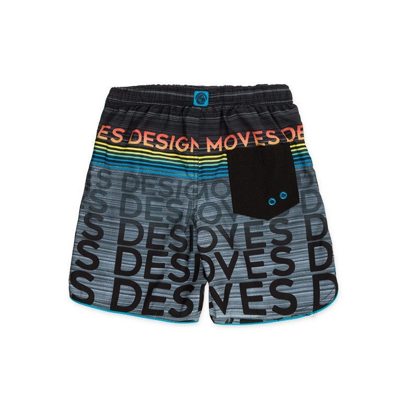 913-4009AA-losan-back-moves-design-tsepi-magio-bermouda-boy