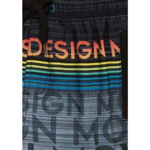 913-4009AA-losan-tipoma-stampa-design-agori-kordoni-magio