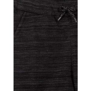 913-6013AA-losan-bermouda-agori-kalokairi-antraki-tsepes