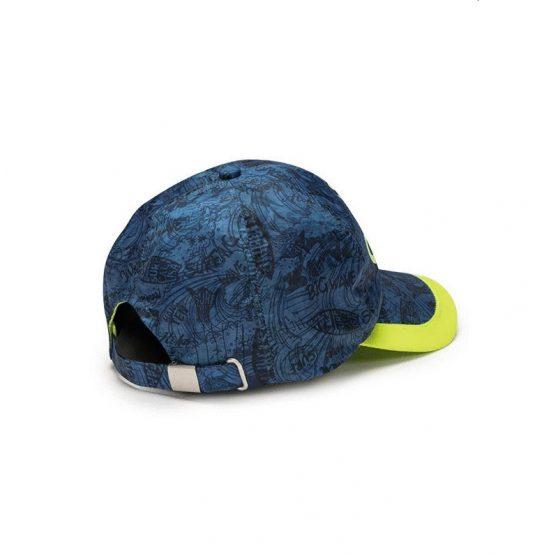 913-A001AA-losan-back-kapelo-tzokei-agori-surf-ble