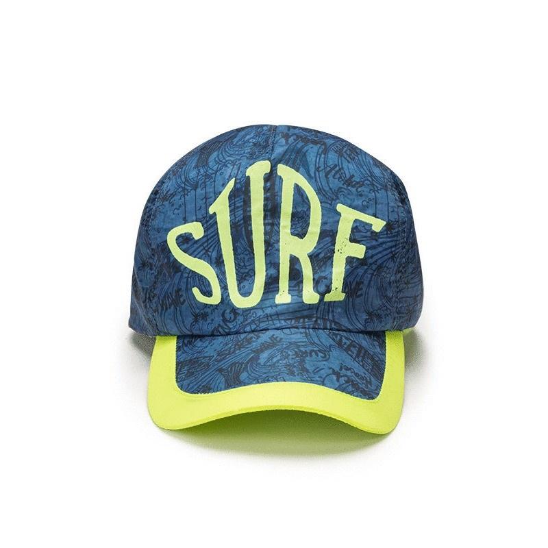 913-A001AA-losan-kapelo-agori-surf-ble-lime