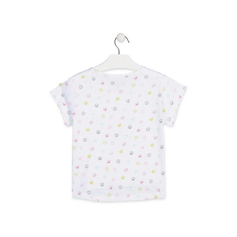914-1009AA-losan-back-tipoma-blouza-tshirt-koritsi