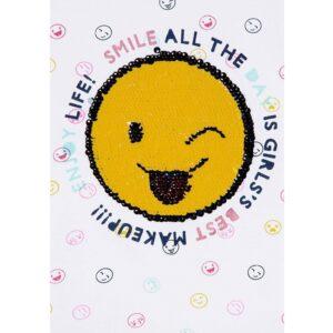 914-1009AA-losan-blouza-life-smile-poulies-koritsi