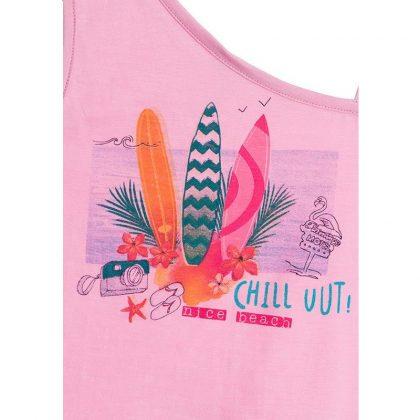 914-1207AA-losan-staba-chill-out-nice-beach-mplouza-koritsi