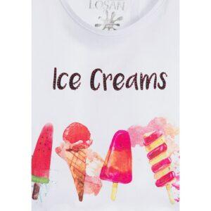 914-1208AA-losan-ice-creams-stampa-mplouza-koritsi