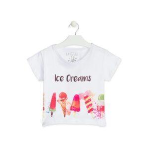 914-1208AA-losan-mplouza-tipoma-pagota-ice-creams-koritsi