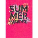 914-8040AA-losan-set-blouza-summer-paradise-stampa-sorts