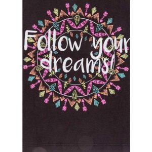 914-8043AA-losan-stampa-follow-your-dreams-set-sorts-koritsi