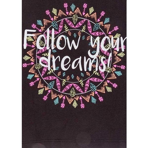 914-8043AA-losan-stampa-follow-your-dreams-set-sorts-koritsi