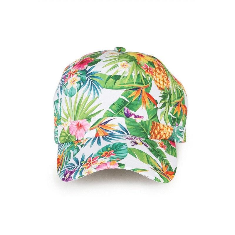 914-A000AA-losan-kapelo-koritsi-tropical-tzokei