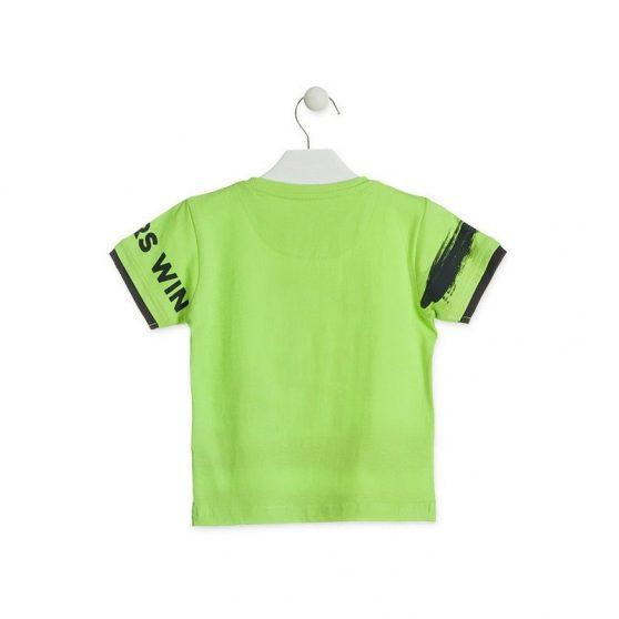 915-1015AA-losan-back-laxani-tshirt-players-win-staba-maniki