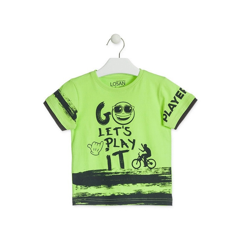 915-1015AA-losan-tshirt-blouza-agori-go-lets-play-it