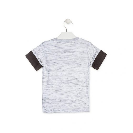 915-1025AA-losan-back-tshirt-power-generation-agori-gri