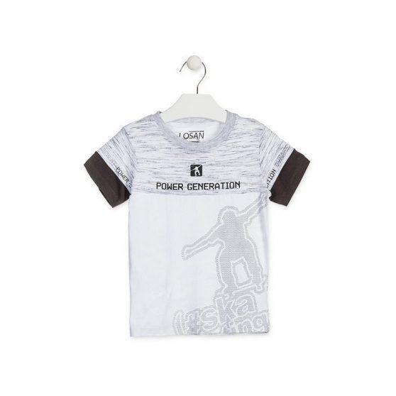 915-1025AA-losan-tshirt-power-generation-agori-stampa
