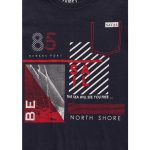 915-8001AA-losan-set-agori-mplouza-stampa-85-sail-north-shop
