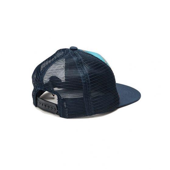 915-A001AA-losan-kapelo-back-dixty-jockey-agori