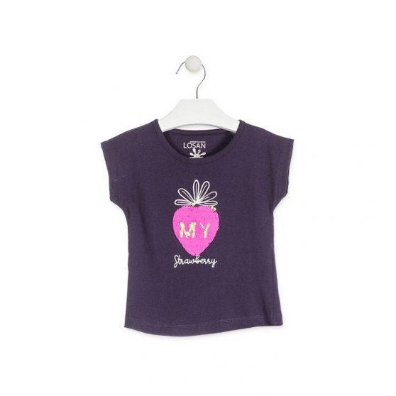 916-1211AA-losan-blouza-poulies-koritsi-my-strawberry
