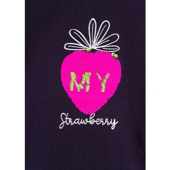 916-1211AA-losan-blouza-poulies-koritsi-my-strawberry-fouxia