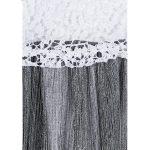 916-7022AA-losan-koritsi-forema-dantela-leuki-metalize-fousta