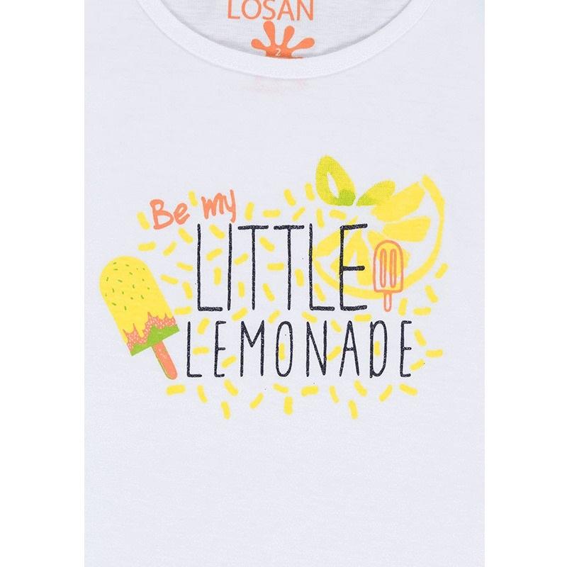 916-8040AA-losan-set-koritsi-blouza-be-my-little-lemonade